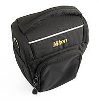 Сумка для зеркального фотоаппарата Nikon D-series Camera Bag