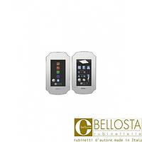 Сенсорное управления для душевой системы с хромотерапией Bellosta Couleurs Classico 01-1021/DOM