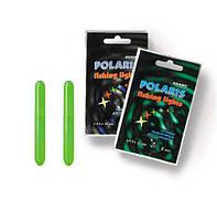 Светлячки для поплавков Polaris 4.0 (2шт)