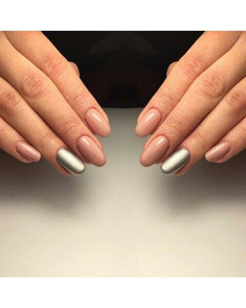 Работы наших мастеров ногтевого сервиса 5
