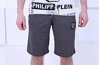 Молодежные шорты Philipp Plein