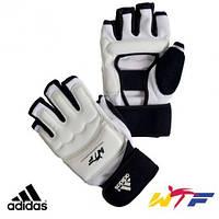 Перчатки для тхэквондо Adidas WTF (XL)