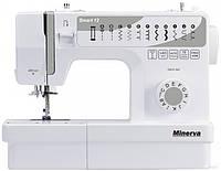 Бытовая швейная машина Minerva Smart 12
