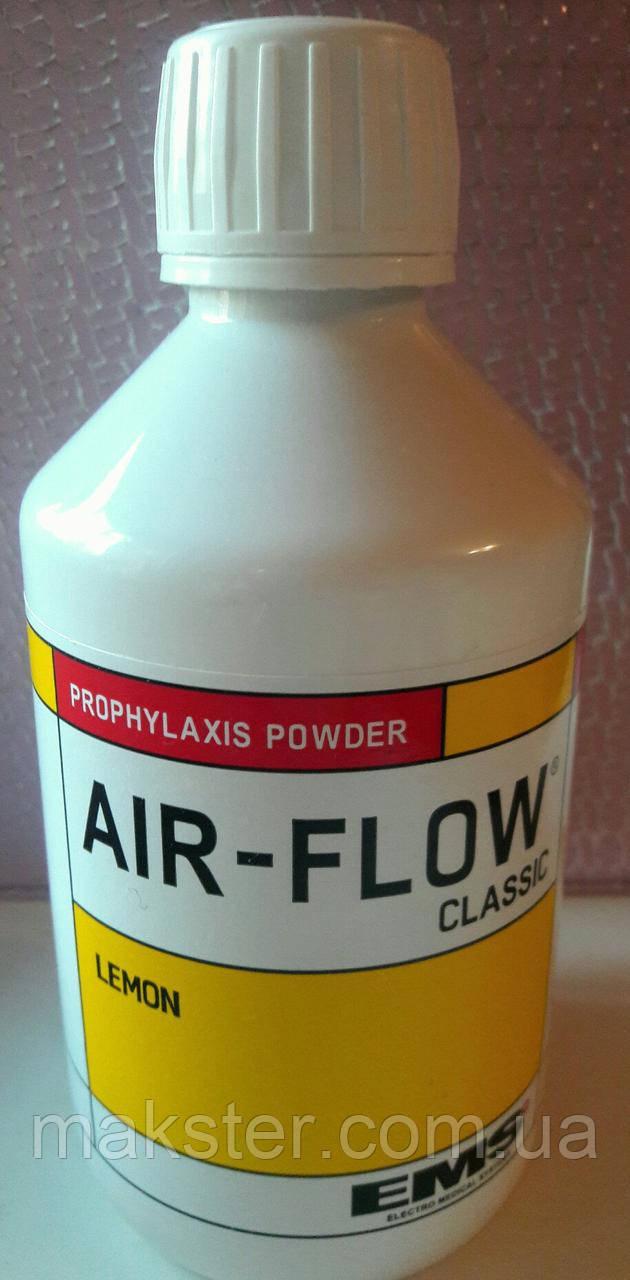 Порошок профилактический Air-Flow(Эйр флоу), лимон