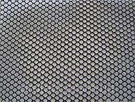 Сетка пластиковая Г-9 Газон-1 new (2м*30м, яч.9*9мм), сетка от кротов