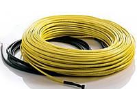 In-term кабель для теплого пола