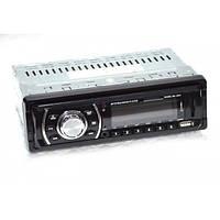 Автомагнитола BN-2031 USB/MP3/FM