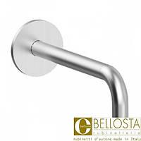 Излив Bellosta IXS 77-454008 нержавеющая сталь