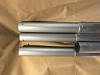 Мачта (опора) для шатра Звезда. Высота 4,8метра (модифицированная), фото 1