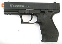 Пистолет шумовой Carrera GT-60