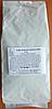 Кофе молотый Арабика100%, 1 кг