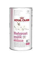 Заменитель молока для котят Baby Milk, 300 г