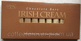 Шоколад Delicadore IRISH CREAM 200г