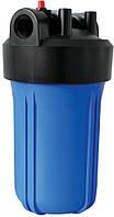 Фильтр Big Blue Leader BB10 2 уплотнительных кольца (Польша)