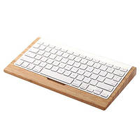 клавиатура  keyboard для Macbook