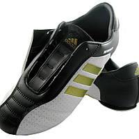 Обувь для занятий таеквондо ADIDAS ADI Evolution 2