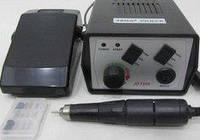 Фрезер для маникюра JD 7500, JSDA,