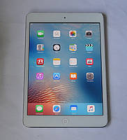 Планшет Apple iPad mini Wi-Fi 32GB Silver