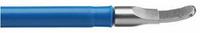 Электрод лапароскопический изогнутый шпатель E277136