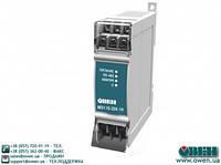 Модуль ввода параметров электрической сети ОВЕН МЭ110-224.1Н