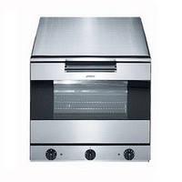 Конвекционная печь Smeg ALFA 41 V1