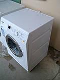 Пральна машина Miele Softtronic W 3245, фото 3