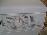 Пральна машина Miele Softtronic W 3245, фото 7
