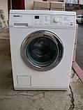 Пральна машина Miele Softtronic W 2245, фото 4