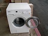 Пральна машина Miele Softtronic W 2245, фото 5