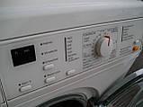 Пральна машина Miele Softtronic W 2245, фото 7