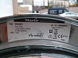 Пральна машина Miele Softtronic W 2245, фото 9