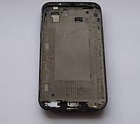 Samsung Galaxy Note 2 N7100 Grey Оригинал!