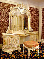 """Туалетный столик """"Inessa"""""""