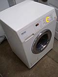 Пральна машина Miele Softtronic W 4350, фото 2