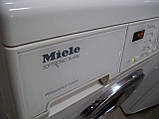 Пральна машина Miele Softtronic W 4350, фото 4