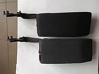 Підлокітник Аламар Hyundai Accent \ Getz до 2010 р. в.