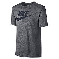 Футболка мужская Nike Tee-Futura Icon (696707-091)