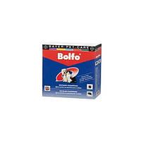 Bolfo (Больфо) - противопаразитарный ошейник для кошек и малых пород собак длинной 35 см.