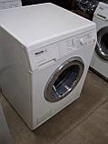 Стиральная машина Miele Softtronic W 2523, фото 2
