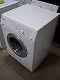Стиральная машина Miele Softtronic W 2523, фото 3