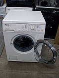 Стиральная машина Miele Softtronic W 2523, фото 5