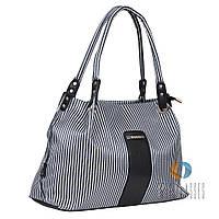 Модная женская сумка Dolly 004