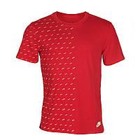 Футболка мужская Nike Track & Field Balance (739507-657)