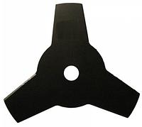 Нож для мотокосы E-xtreme 255х25.4х1.6х3T мм