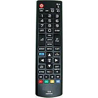 Пульт LG AKB73715601 (AKB73715634) SMART