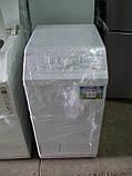 """Пральна машина Miele Softtronik W257 F"""", фото 2"""