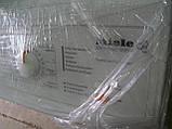 """Пральна машина Miele Softtronik W257 F"""", фото 3"""