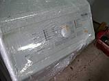 """Пральна машина Miele Softtronik W257 F"""", фото 4"""