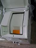 """Пральна машина Miele Softtronik W257 F"""", фото 6"""