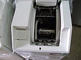 """Пральна машина Miele Softtronik W257 F"""", фото 7"""